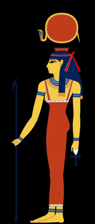 古代エジプト アブ・シンベル神殿_c0011649_23414380.png