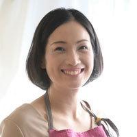 FOODandLIFE 【免疫力アップの薬膳講座】_c0143073_08482788.jpg