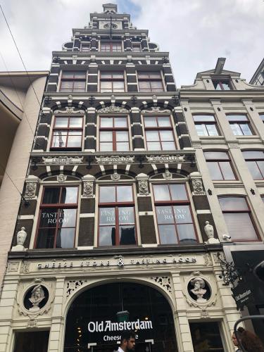 2018 WORLD DOGSHOW in AMSTERDAM その2_c0120375_21441742.jpg