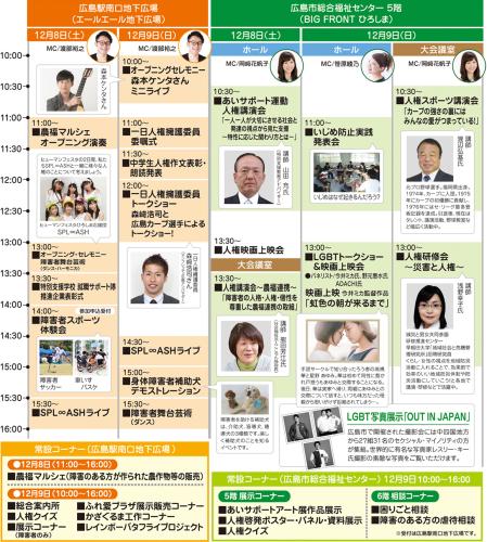 11月広島定例交流会報告_c0345785_11074001.png