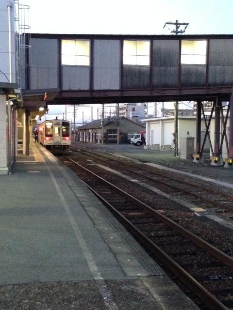 JR松阪駅_a0334793_00582347.jpg