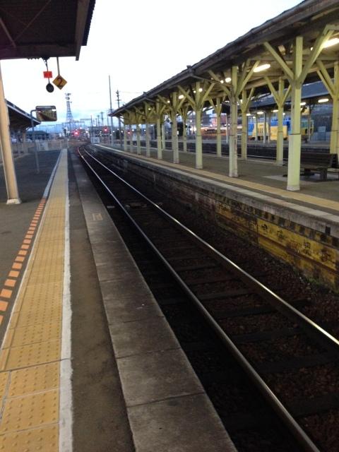 JR松阪駅_a0334793_00591944.jpg