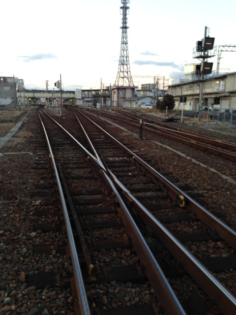 JR松阪駅_a0334793_00594263.jpg