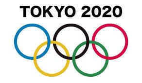 東京オリンピックの開催をきっかけにして_e0015894_15074297.jpg