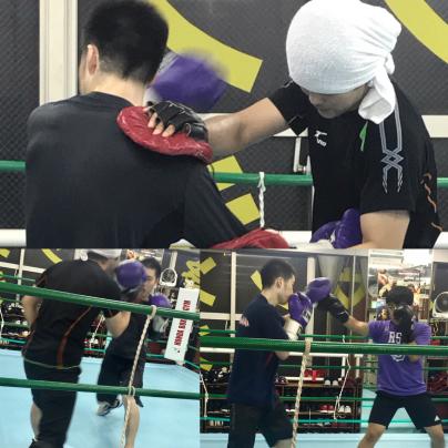 青春をボクシングに翔ける_a0134296_02320468.jpg