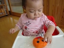 つぼみ組のお友達_c0212598_12331188.jpg