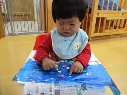 つぼみ組のお友達_c0212598_12331491.jpg