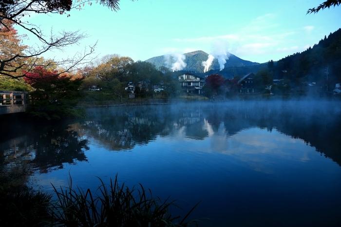 """九州 """"温泉&絶景と食の旅"""" そのⅥ_a0140608_06474612.jpg"""