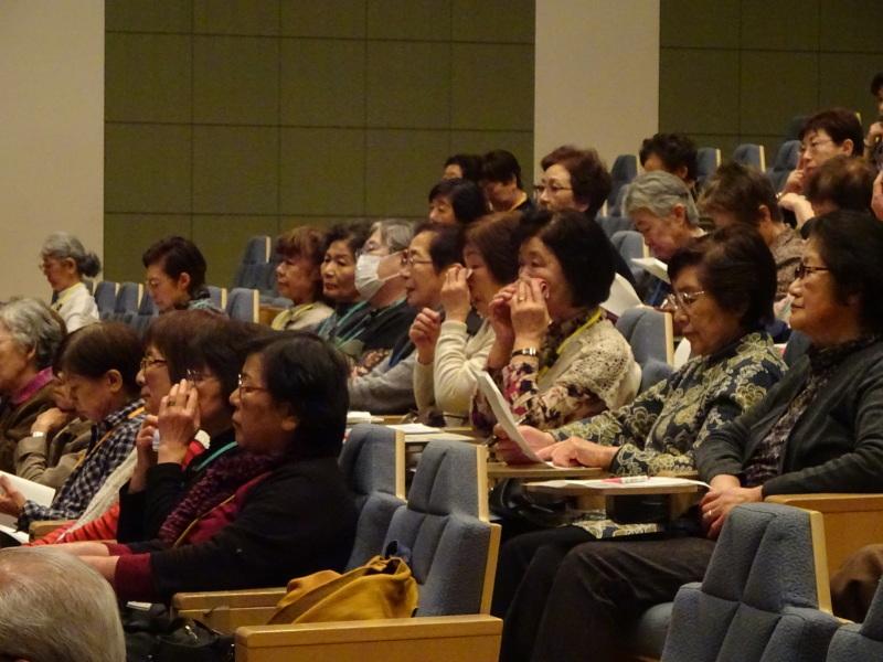 忘れてはならない東日本大震災 ~宮城県警の活動状況~_d0366509_17004209.jpg