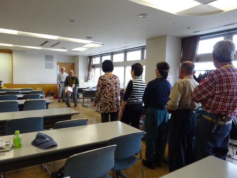 忘れてはならない東日本大震災 ~宮城県警の活動状況~_d0366509_17033235.jpg