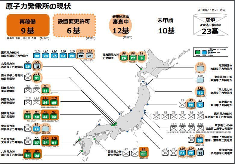 東海第2原発は再稼働前提で1740億円の防潮堤工事をやらせてはならない_d0174710_21005336.jpg