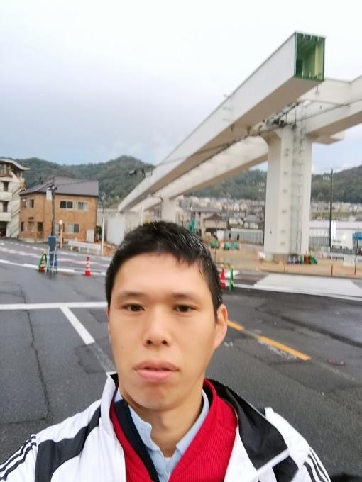 広島道路公社も腐りきっている!工事費オーバー、高架橋が「愚行の遺跡」になりかねない_e0094315_11372377.jpg