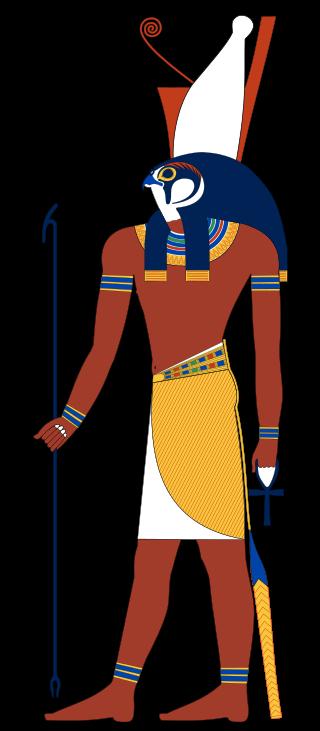 古代エジプト アブ・シンベル神殿_c0011649_00281284.png
