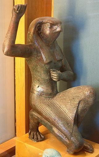 古代エジプト アブ・シンベル神殿_c0011649_00370957.jpg