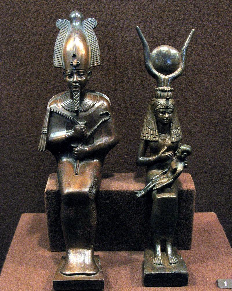 古代エジプト アブ・シンベル神殿_c0011649_00385425.jpg