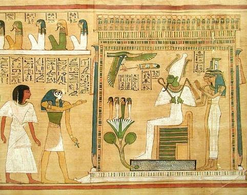 古代エジプト アブ・シンベル神殿_c0011649_00405862.jpg