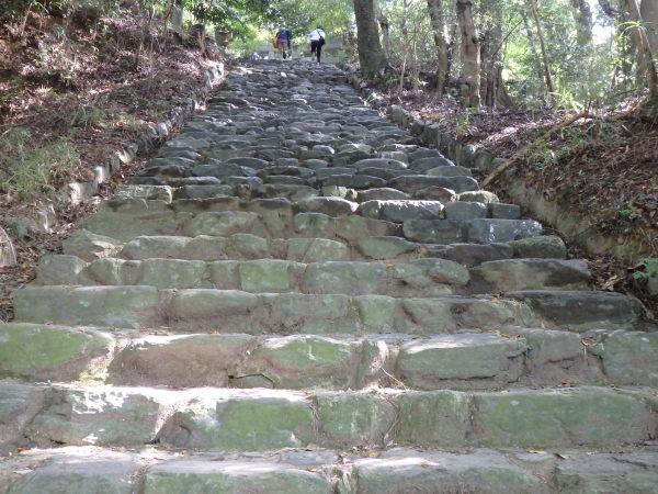 福岡県の秋月_f0337554_12152997.jpg