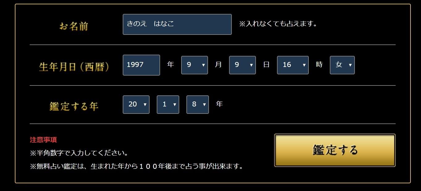 b0389986_01084611.jpg