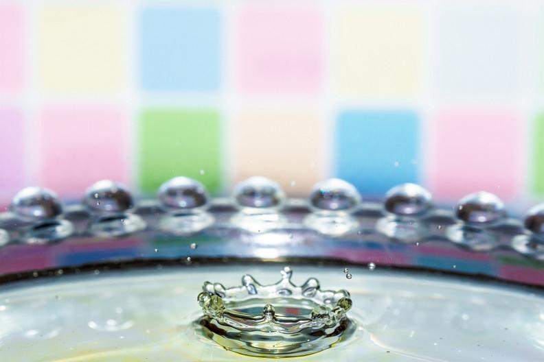 【備忘録】水滴アートに挑戦中_f0189086_18015445.jpg