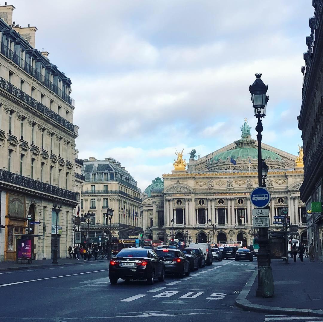 パリ!_c0237291_12423163.jpg