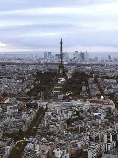 パリ!_c0237291_13533368.jpg