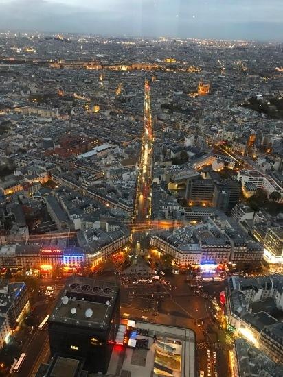 パリ!_c0237291_19264633.jpg