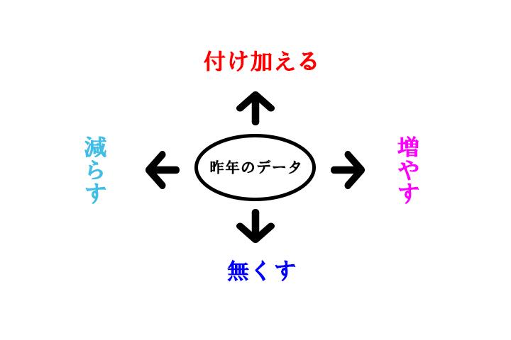 f0070004_15555925.jpg