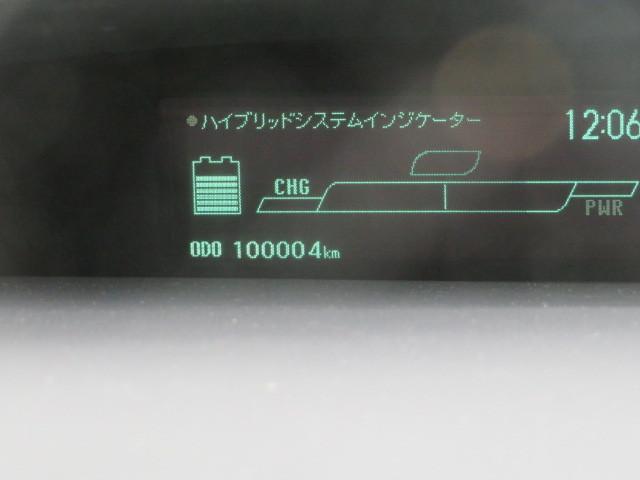 d0351213_10001462.jpg