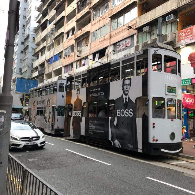18年10月 香港10☆タイムズスクエアでおやつ_d0285416_00070358.jpg