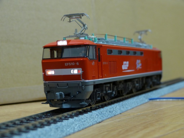 a0359818_10493540.jpg
