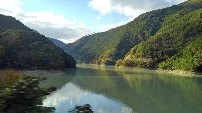 谷瀬のつり橋_c0236632_00134316.jpg