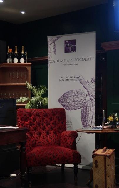 チョコレートの将来を考える_f0380234_01595800.jpg