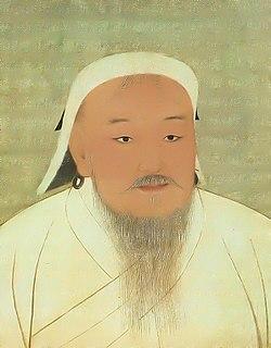 中国の歴史・概略_c0011649_06591934.jpg