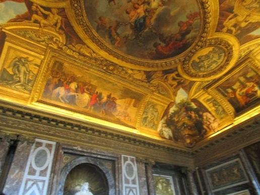 フランス旅行 観光3日目_d0006467_12210871.jpg