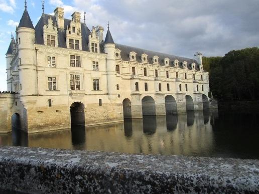 フランス旅行 観光3日目_d0006467_13101081.jpg
