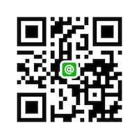 d0177272_17111471.png