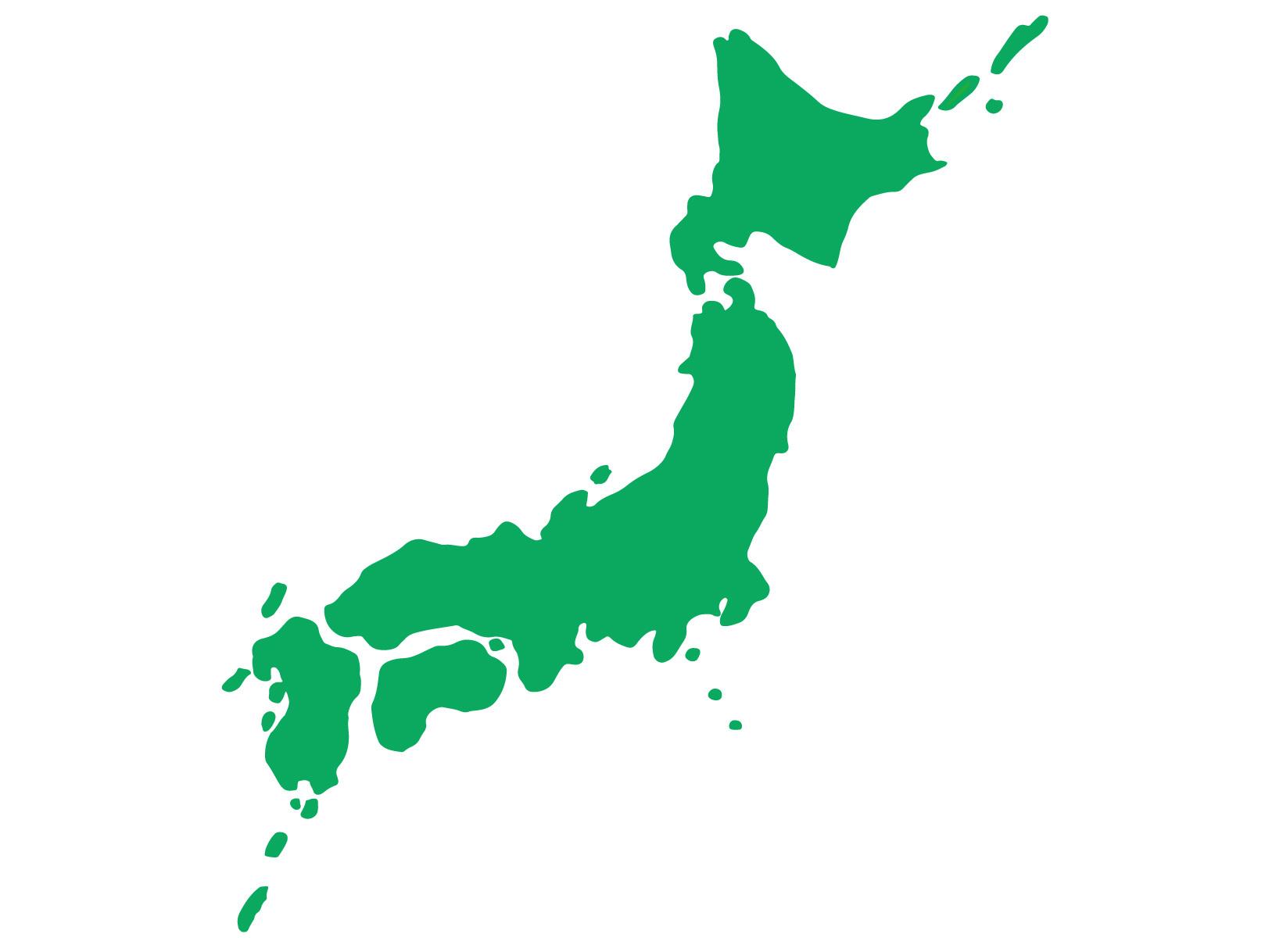 No.4080 11月10日(土):「学長に訊け!」Vol.242(通巻432)_b0113993_10175738.jpg