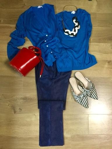 「シルクニット」Blueをどう着る?_b0210699_22560212.jpeg
