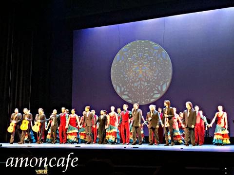 スペイン国立バレエ団_f0192411_15192639.jpg
