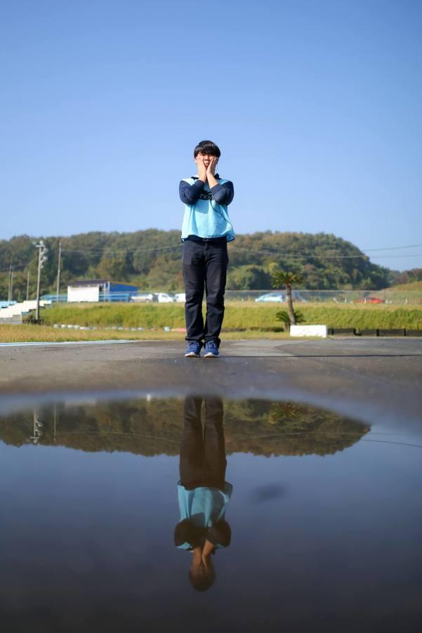 11月10日(土)SUPER GT-K④、終了_c0224820_09342603.jpg