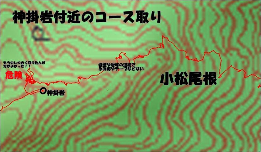 f0193521_846293.jpg