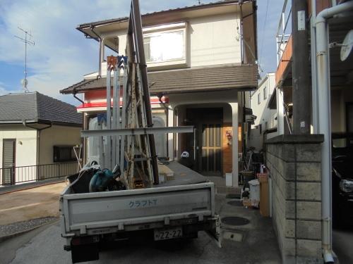 Y様邸(廿日市市佐方)瓦吹替え・外壁塗装・その他工事_d0125228_08121150.jpg