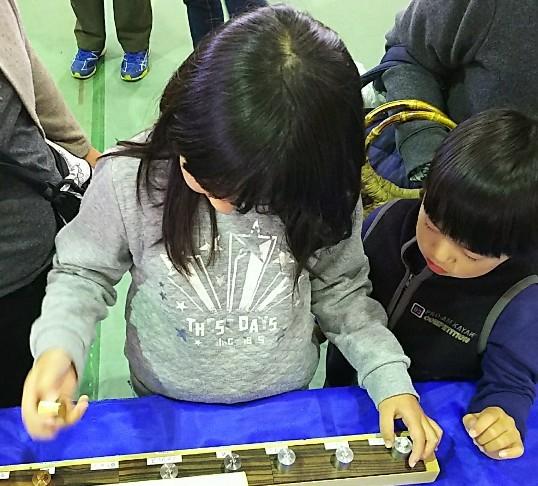 11/11(日) 美濃市産業祭2日目_a0272042_21105629.jpg
