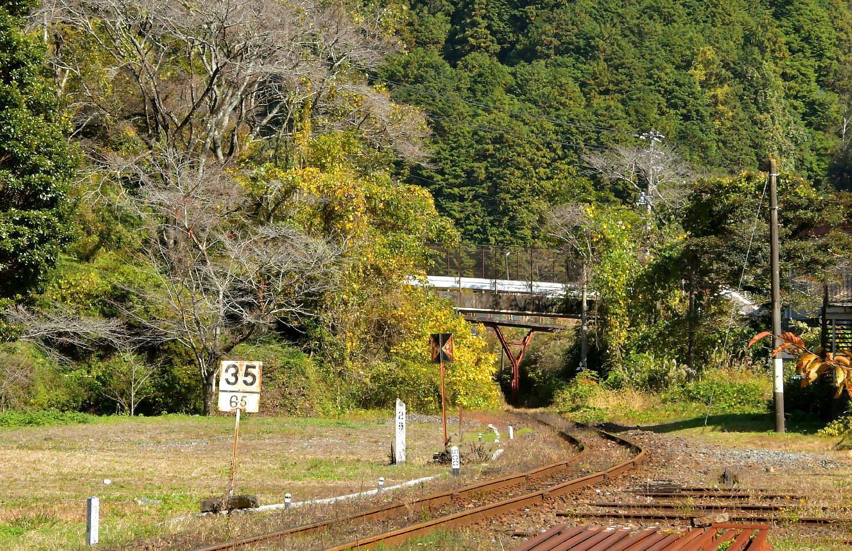岩徳線と錦川鉄道_a0251146_22491707.jpg