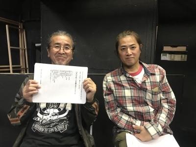 客演のお二人_a0132151_23015166.jpeg