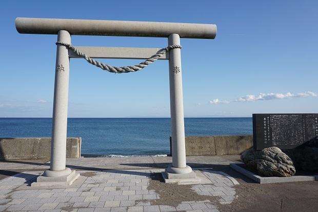 函館旅行・牡蠣小屋へ行ったはいいがまさかの出来事_d0269651_17221040.jpg