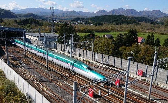 函館旅行・牡蠣小屋へ行ったはいいがまさかの出来事_d0269651_17341286.jpg