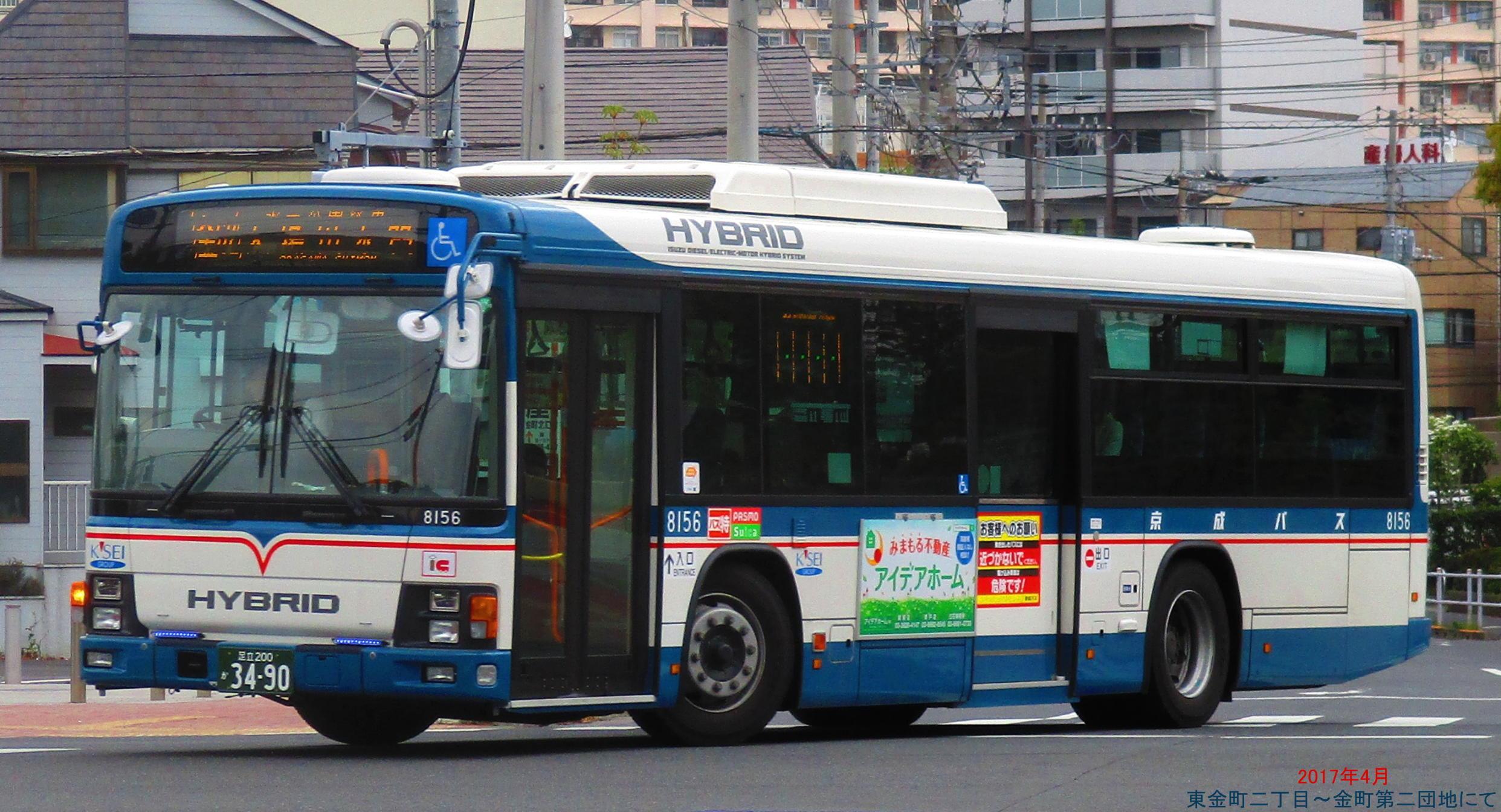 b0149766_16061114.jpg