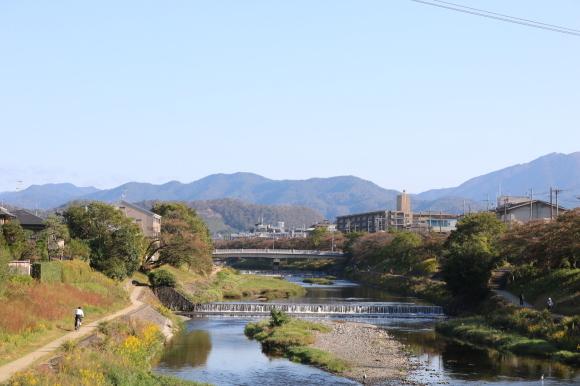 出町桝形商店街(京都市)_c0001670_00171773.jpg