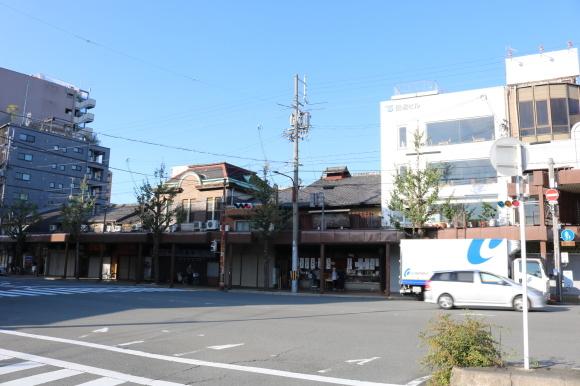 出町桝形商店街(京都市)_c0001670_00213796.jpg